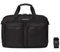 Handtaschen »Easy Nylon Computer Bag«
