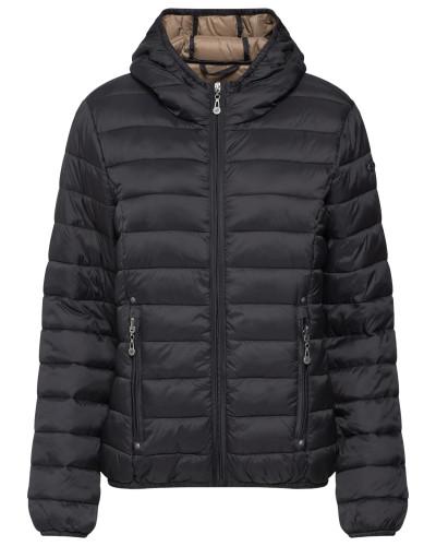 Jacke ' Damen Jacke' schwarz