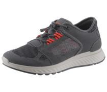 Sneaker 'Exostride'