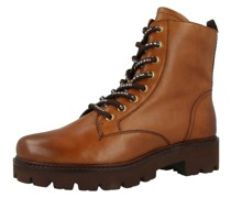Boots 'Carla 2 01'