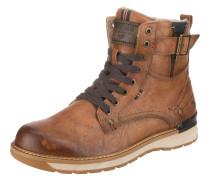 new arrival cf2d6 1ff90 Mustang Schuhe | Sale -28% im Online Shop