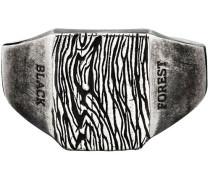 Men Ring »C4195R/90/00« silber