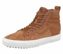 Sneaker 'SK8-Hi 46 MTE DX' braun