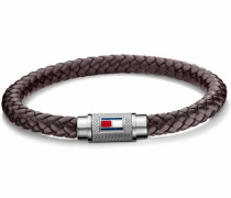 Armband 'Casual Core 2700998'