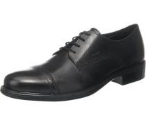 Carnaby Business Schuhe schwarz