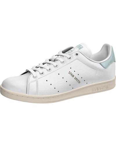 adidas Damen 'stan Smith' Schuh