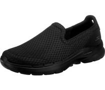 Sneaker ' Go Walk 6'