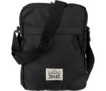 '38005-0001' Handtasche schwarz