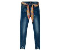 Jeans 'Rainbow'