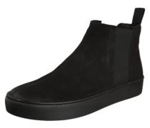 Chelsea Boot 'Zoe' schwarz