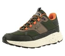 Sneaker ' R1300 MID CTR '
