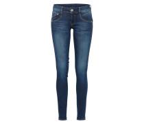 Jeans 'Gila'