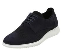 Sneaker 'abott' dunkelblau