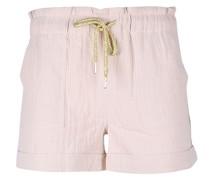 Shorts 'Elda'