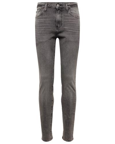 Jeans '510™ Skinny Fit' grey denim