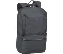 Rucksack ' Metrosafe X 20L Backpack '
