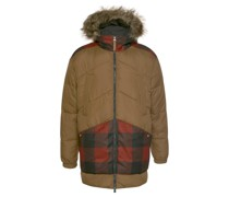Wendejacke 'arion'