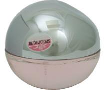 Eau de Parfum 'Be Delicious Fresh Blossom'