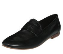 Loafer 'Clara' schwarz