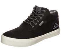Sneaker 'Tormes' schwarz