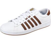 Sneakers 'Hoke' weiß