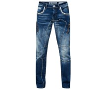 Jeans 'hurley'