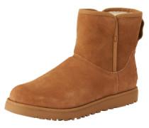 Boots 'Classic Slim-Cory' braun