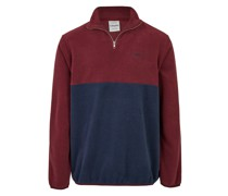 Pullover 'Softer Double'