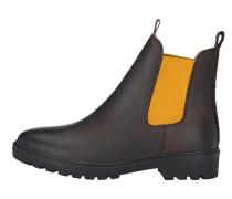 Chelsea Boot 'hannah' braun