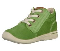 Halbschuhe grün / apfel / hellgrün