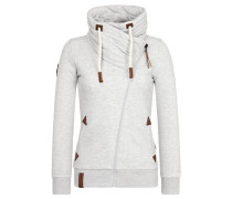 Female Zipped Jacket 'Jedi Path Iii'
