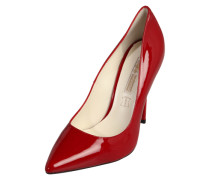 High Heel Pumps rot