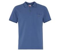 Shirt 'Kapstadt'