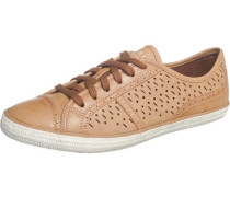 Megan Sneakers braun