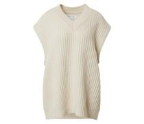 Pullover 'Keiko 11250'
