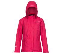 Jacke Shania 53224-990 pink