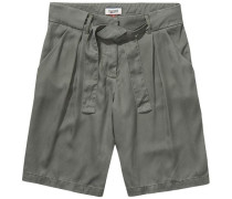 "Hilfiger Denim Shorts ""thdw Bermuda Shorts 16"""