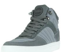 Sneaker 'renton Dynamic' grau