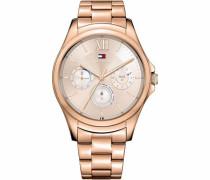 Smartwatch 'TH 24/7 YOU 1781832'