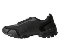 Sneaker 'Runmilan'