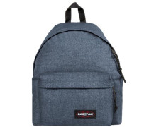 Authentic Collection 'Padded Dok'r' blue denim