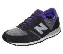 Sneaker 'wl420-Lpc-B' schwarz