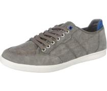 Sneakers 'Walee' grau