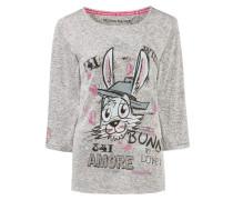 Shirt 'Bunny in Love'