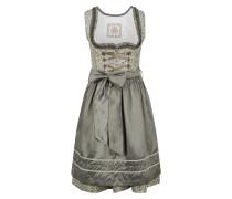 Kleid '013 Madelena' grün
