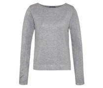 Sweater 'Maika' grau