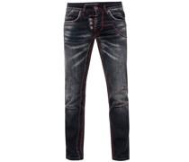 Jeans 'ruben 45'