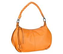 Handtasche 'Carpi'