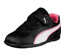 Sneaker 'Modern Soleil V Infant' rosa / schwarz / weiß