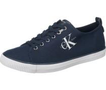 Sneaker 'Arnold' blau